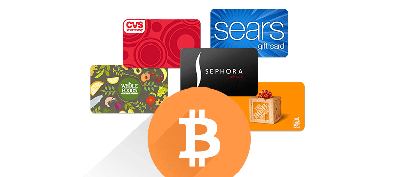 buy-bitcoin-with-gift-cards