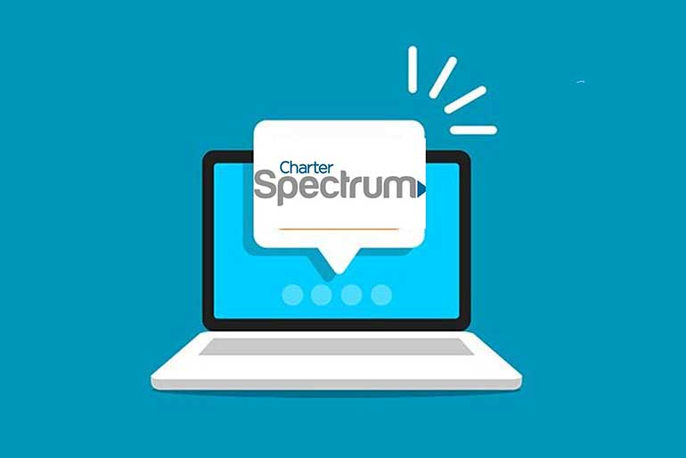 Charter Email Login   Sign in with your Spectrum Email