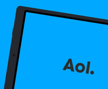 AOL mail sign in now