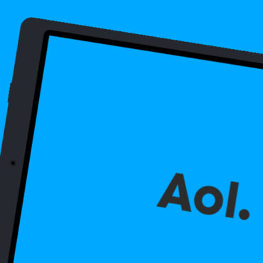 AOL Mail Login | Guide for Login to AOL Mail  2021