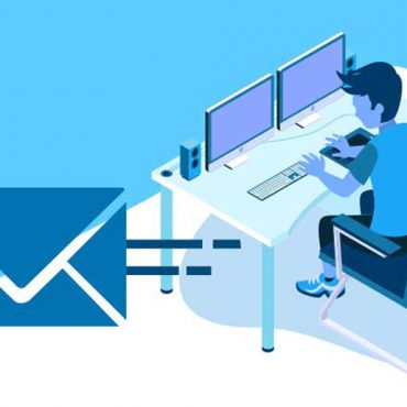 SBCGlobal.net email settings | Setup Email With Client App
