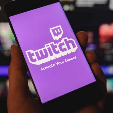 Twitch.tv Activate | Twitch Tv Login – Create Twitch Account