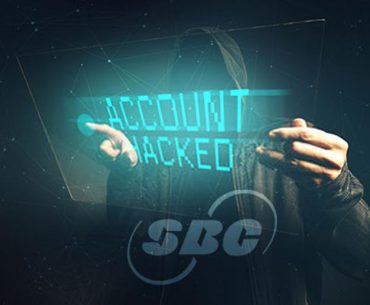 How to Get Back Your Hacked SBCGlobal Account